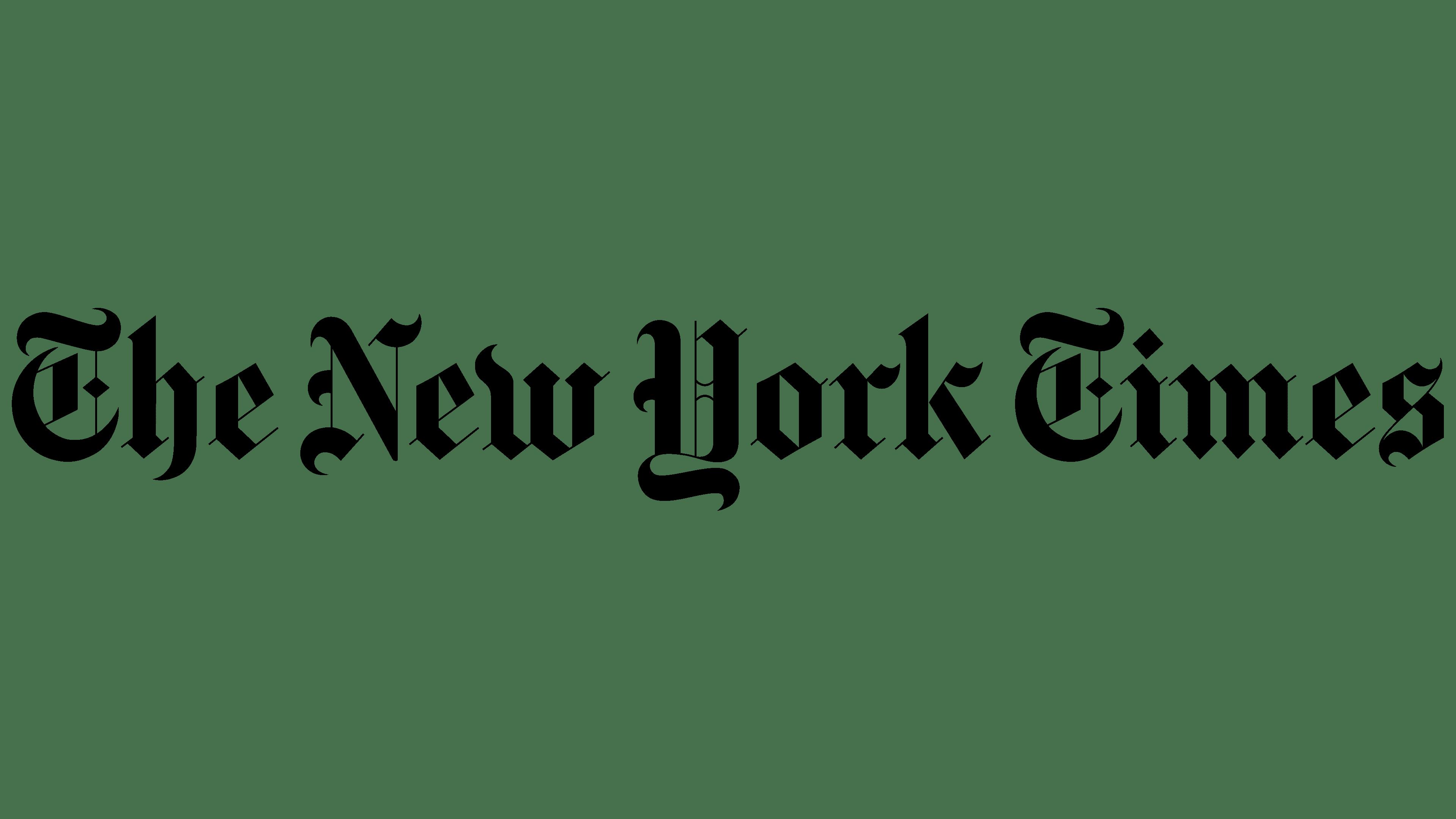 The New York Times per Felice a Testaccio   Felice a Testaccio