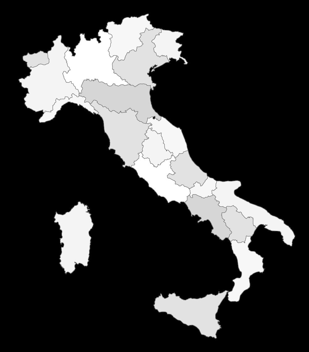 Cantine territorio Italiano | Felice a Testaccio