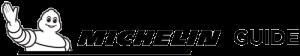 Michelin guide per Felice a Testaccio   Felice a Testaccio