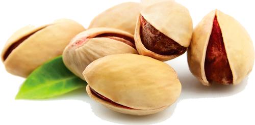 Ingredienti pistacchio | Felice a Testaccio